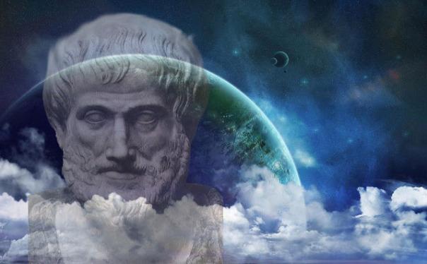 Aristotelis1