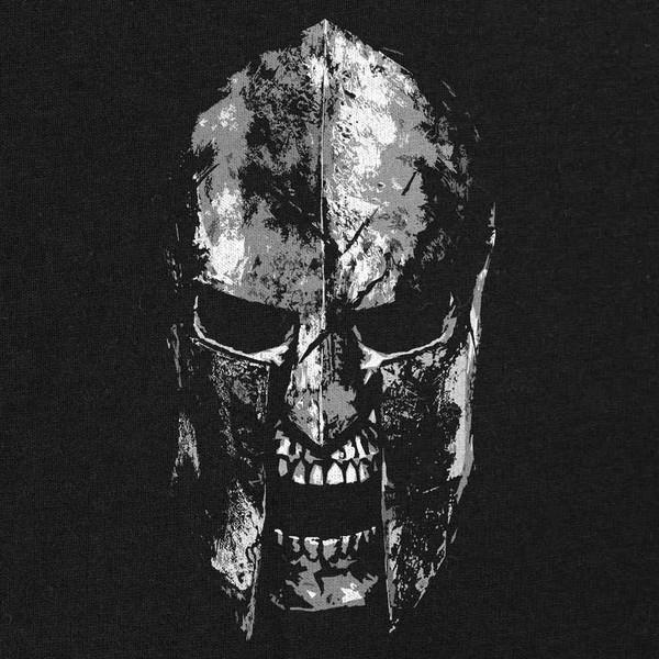 spartan-skull-graphic-swatch_grande