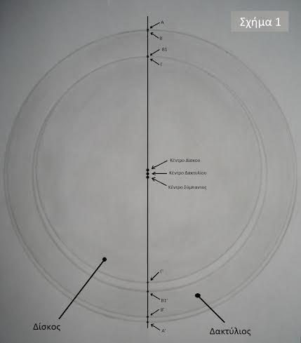 sxima1