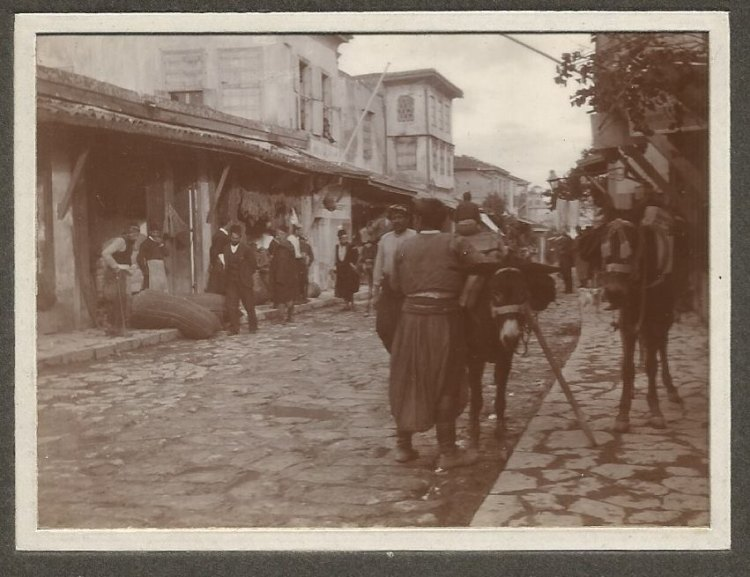heraklion-old-photos-07