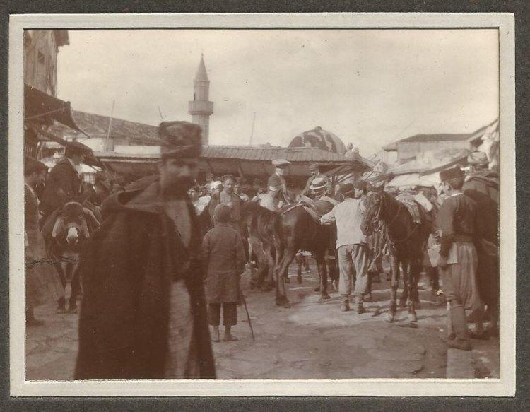 heraklion-old-photos-15