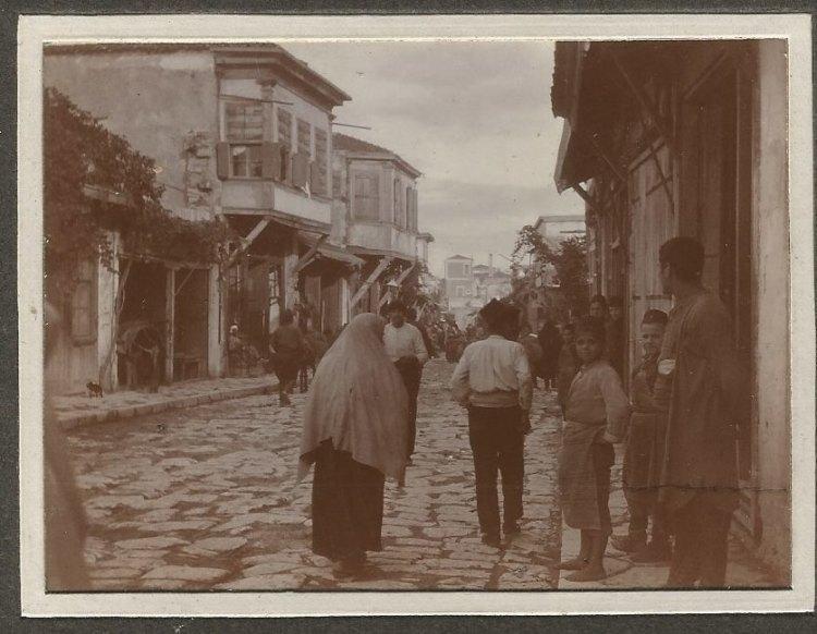 heraklion-old-photos-16